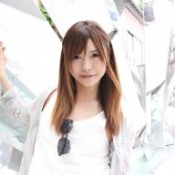元男の娘AV女優 大島薫インタビュー「僕のは『女装』じゃない。もう装ってはいないから」