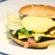 高級すぎるマクドナルド「レストランM」を一足先に体験してきた!