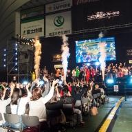 最俺、キヨらが証明したゲーム実況主の人気 ニコニコ超パーティーで見た彼らの力とは