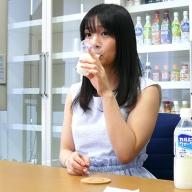 声優・内田真礼のゲンエキインタビュー「現実をさらけ出して向き合いたい」