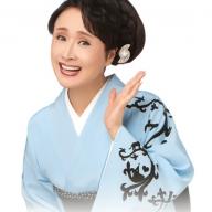 小林幸子「第66回NHK紅白歌合戦」 復帰報道を事務所が否定