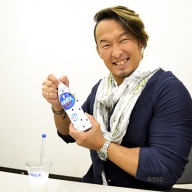 プロレスラー・丸藤正道のゲンエキインタビュー「プロレスラーは超人であれ」