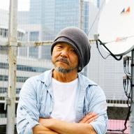 押井守監督『東京無国籍少女』インタビュー 「銃を撃っても誰も死なない世界にストレスが溜まった」