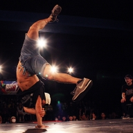 日本中のアニオタダンサーが泣いた夜! 世界初アニソンダンスバトル全国大会レポ
