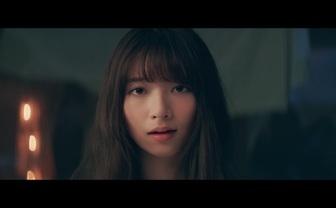 卒業する乃木坂46 橋本奈々未をソロ曲「ないものねだり」で振り返る