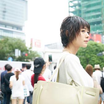 真木よう子、コミケ辞退に続き写真集制作も中止 「主導権を握れなかった」