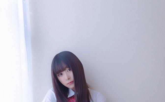 真島なおみの画像 p1_21