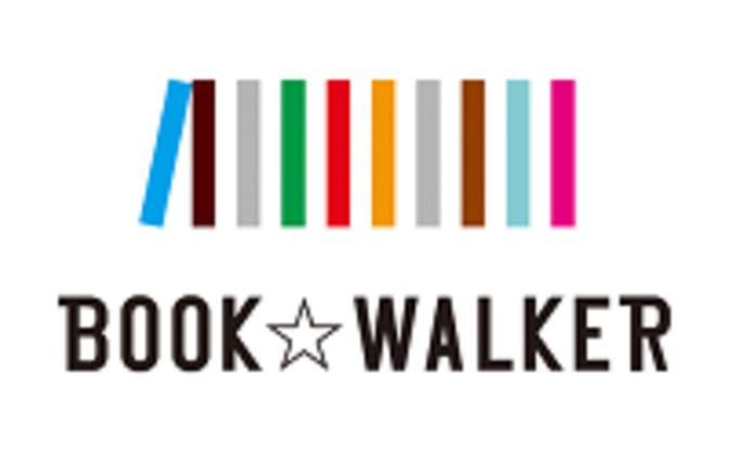 電子書籍ストア│BOOK☆WALKER