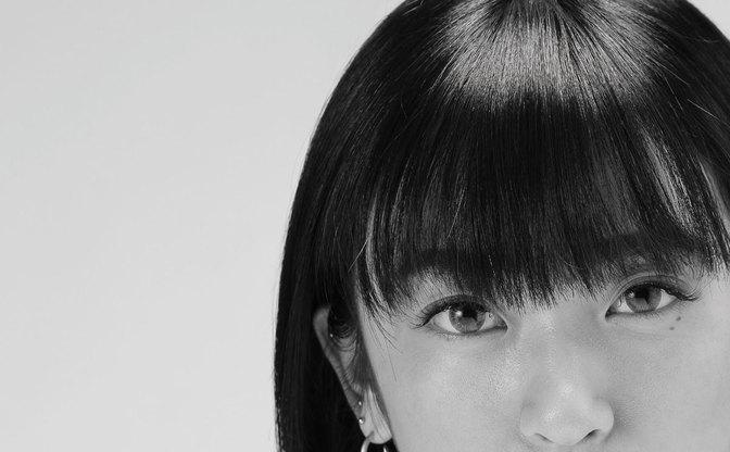 ほのかりん、歌手デビュー 女性から見た「恋の終わり」を唄う