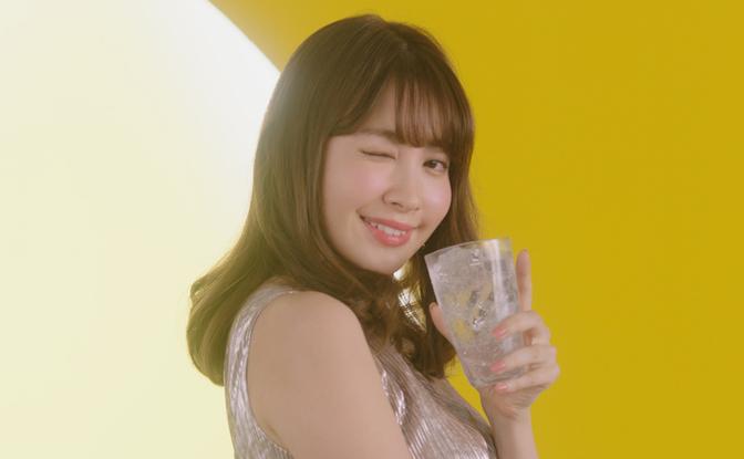 小嶋陽菜『ママレード・ボーイ』主題歌をカバー「だけど気になる」