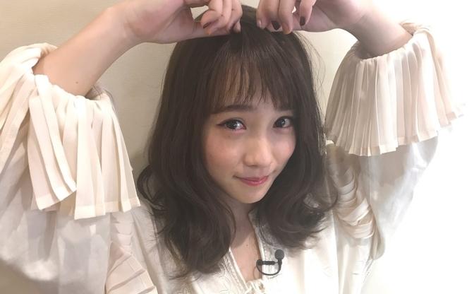 【9月13日】美女すぎてつらいシリーズ… 最高にPOPな女の子画像まとめ【モデル編】