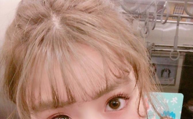 【11月29日】水曜日の美少女ラッシュ! 最高にPOPな女の子画像まとめ【モデル編】