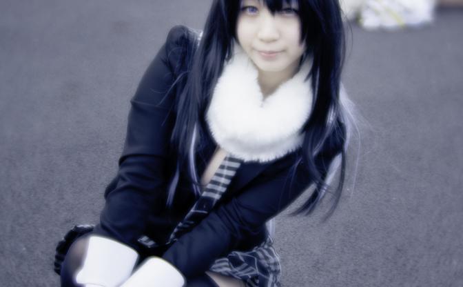 すごーい! けもフレにFGO「AnimeJapan」美人コスプレイヤー写真まとめ
