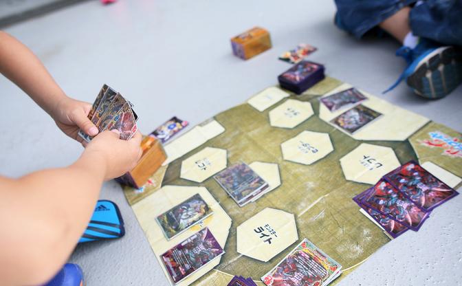 ハマれば毎日が楽しくなる! ガチ勢がオススメするカードゲーム10選
