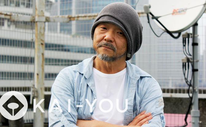 【動画】押井守監督インタビュー『パトレイバー2』よりも悪化した現代と世界