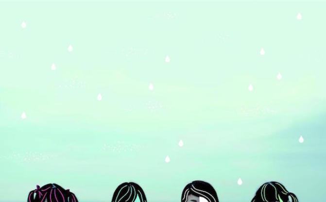 注目の新星ライブアイドル6選 彼女たちはなぜ支持されるのか?