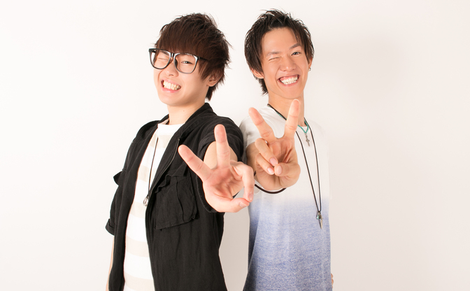 VAZ所属YouTuber スカイピース、ソニーミュージックよりメジャーデビュー