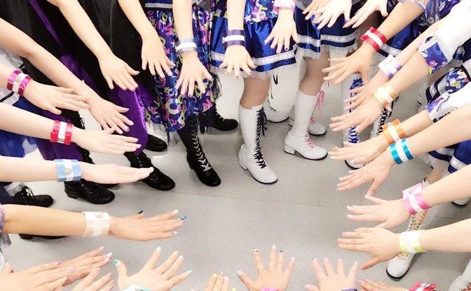 予想外なユニット続出 アイマス765ミリオン合同ライブ「ハッチポッチフェス」DAY1レポート