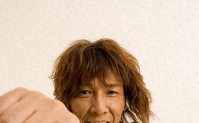 加藤鷹、引退を発表