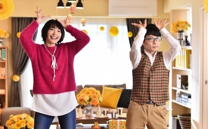 逃げ恥「恋ダンス」踊ってみた動画が大ブーム ついに公式が楽曲使用を許諾