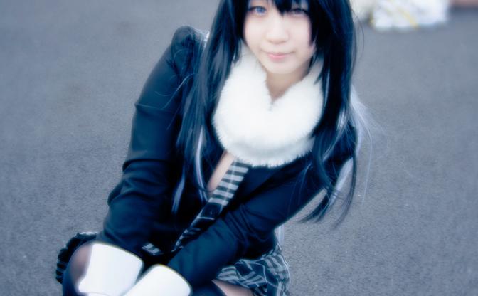 【コスプレ写真まとめ】「AnimeJapan」美人コスプレイヤー写真まとめ けもフレコスも人気!