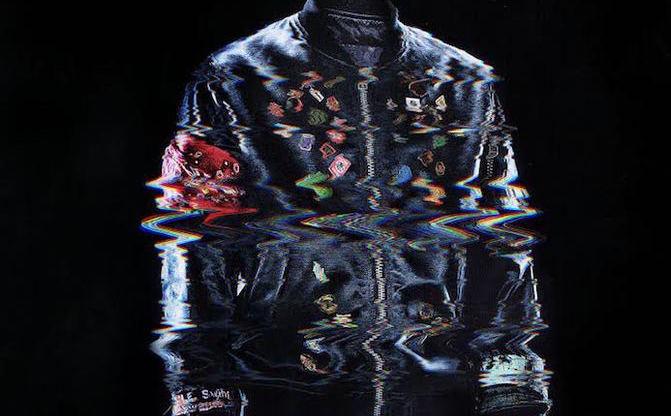 ワンオクが世界初の「着る試聴会」開催 ジャケット開発は落合陽一