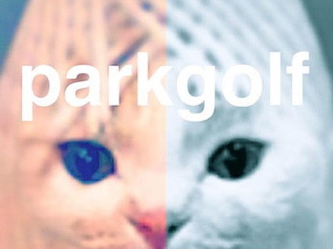 PARKGOLF
