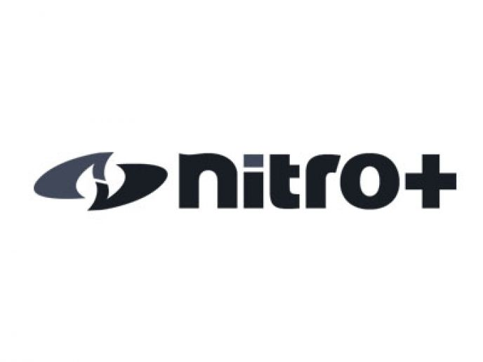 ニトロプラス