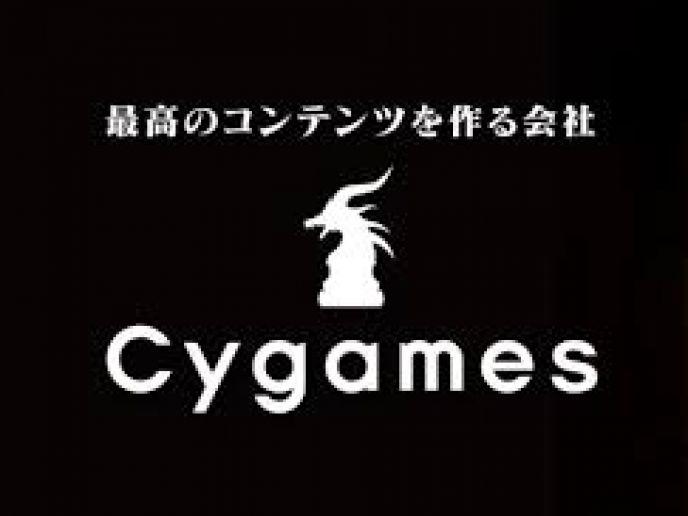 Cygamesの画像 p1_23
