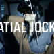 Spatial Jockey