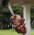藤木肉(微グロ注意)