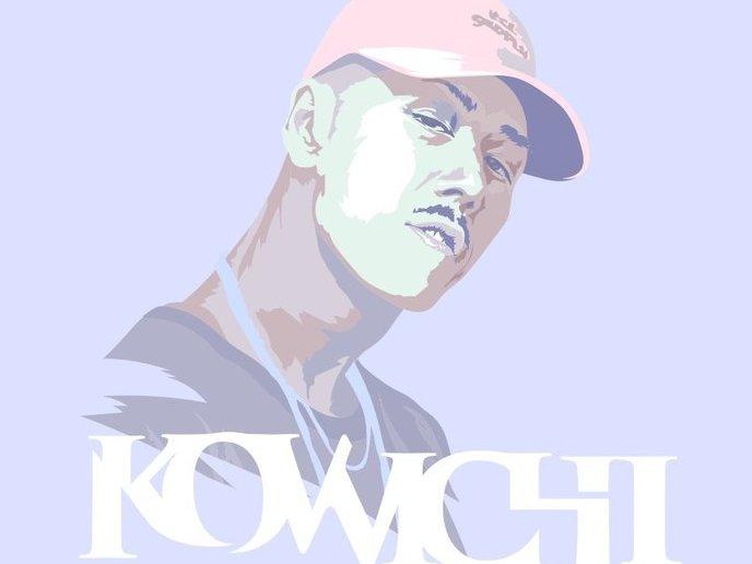 KOWICHI