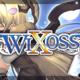 WIXOSS-ウィクロス-