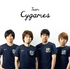 Team Cygames