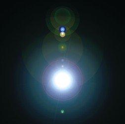 クラウドファンディング・プラットフォームで制作を募った、DJ WILDPARTYのMIX CDがついに発売!