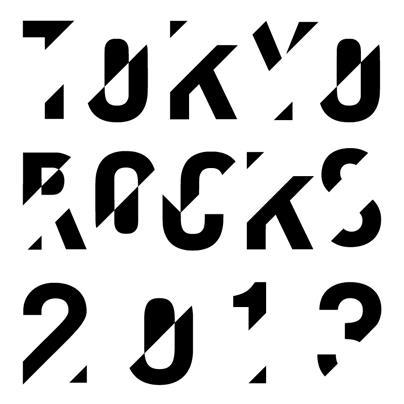 マイブラ、プライマルスクリーム、ストレイテナーらが出演予定だった大型ロックフェス「TOKYO ROCKS」の中止が決定