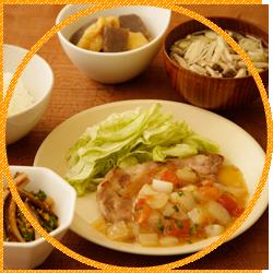 レシピ本で知られるタニタ、有料コミュニティサービス「タニタ健康くらぶ」設立