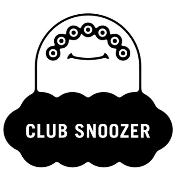 恵比寿LIQUIDROOM・KATAにて「CLUB SNOOZER」が4月27日に開催!三毛猫ホームレス、futatsukiらも出演!