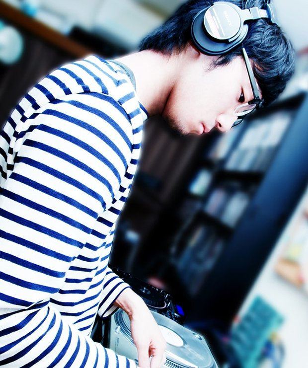 tofubeats「universitry of remix」