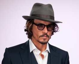 Johnny-Depp-wax-figure-Madame-Tussauds-Tokyo