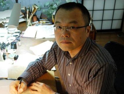 山村浩二さん、広島の比治山短大客員教授に、村上たかしさん非常勤講師に就任