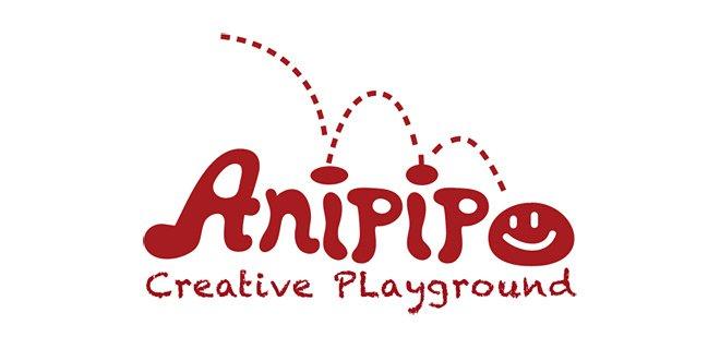 世界に発信! アニメーション特化型のクラウドファンディングサイト「Anipipo」がオープン