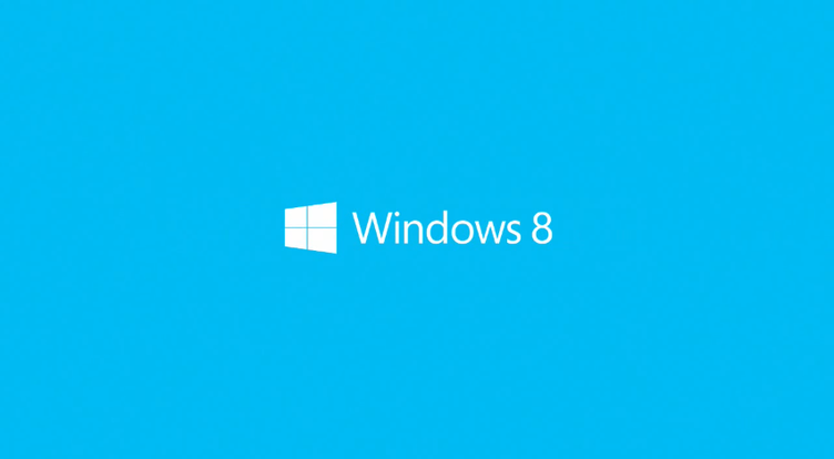 Siriに謝罪させてiPadを痛烈に皮肉った、Windows8タブレットの新CMが話題