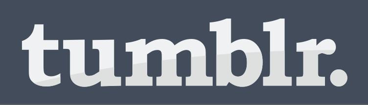 米Yahoo!が「Tumblr」を1126億円で買収決定