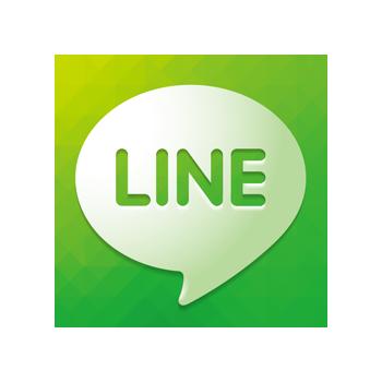 iPhone版LINEでの有料スタンププレゼント機能が終了