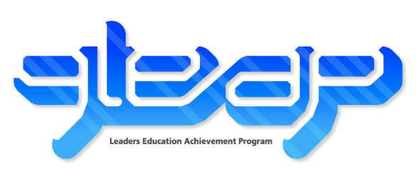 enchantMOONのUEIが青少年プラグラマ向けゲーム開発コンテスト「9leap」を開催!