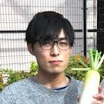 daiki_watai_PR