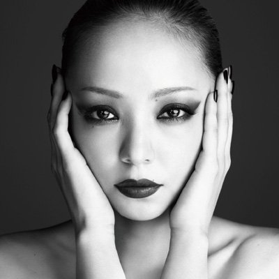 安室奈美恵、世界的DJ・ZEDDプロデュースの新曲MVを公開! 最新アルバム『FEEL』収録