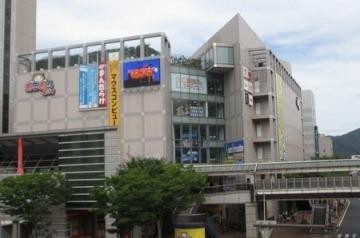日本マンガ学会第13回 7月6日、7日に北九州市漫画ミュージアムで開催