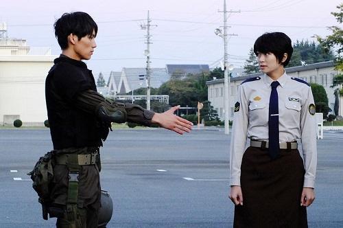 サンフランシスコに新たな日本映画祭 実写からアニメ、ドキュメンタリーまで